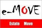 ムーブくんのブログ-ロゴ