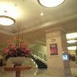 ホテルでお泊まりケア