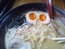 Tasukuのブログ-NEC_0663.JPG