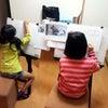 【絵画教室】国立・立川 小学生と中学生の時間の画像