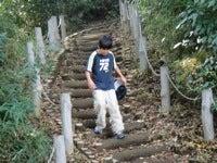 $知的・発達障害児のための「個別指導の水泳教室」世田谷校-10