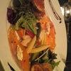 新宿御苑前の美味しいイタリアン「オリオール」の画像