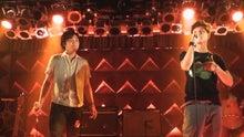 X+ 澁谷健史公式 blog♪-o0800045011453275499.jpg