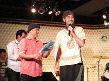 $141chanの夢ブログ~武道館への道のり~
