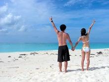 カリブ海、アンギラ島へ:Sandy ...