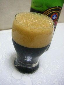 下戸でも美味しく飲めるビールはあるのか?-青島スタウト