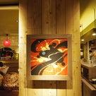 『atari CAFE & DINING』の記事より