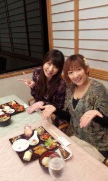 山田まりやオフィシャルブログ「mariyamin V」 powered by Ameba-2011-11-20 17.14.28_ed.jpg2011-11-20 17.14.28_ed.jpg