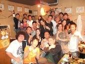 $ザ・飲み会伝説!日本一の飲み会『ワクワク飲み』と居酒屋のコラボレーションで日本全国地域活性促進プロジェクト!-ワクワク飲み3周年記念
