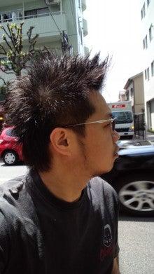 サザナミケンタロウ オフィシャルブログ「漣研太郎のNO MUSIC、NO NAME!」Powered by アメブロ-100502_1117~01(1).jpg