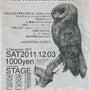 「BRIGHT vo…