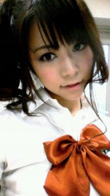 あんじぇららら♪といっしょ♪~always with KINNTA~ by LinQ-20111120_212530.jpg