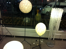 北海道の素材、勝手に開発プロジェクト始めました-照明フォーラム5