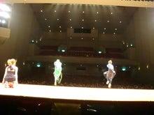 縄☆レンジャーランド-CIMG2240.JPG