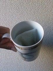 $倉本康子 オフィシャルブログ 『Yakko』 Powered by アメブロ