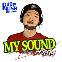 $RUDE FISH MUSIC Blog-ANSA
