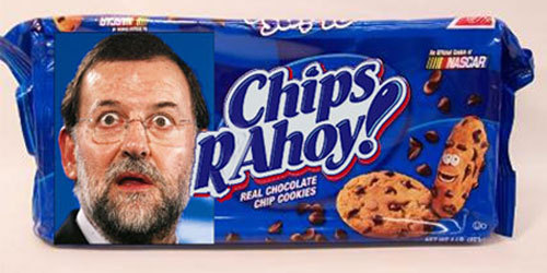 chips-rajoy