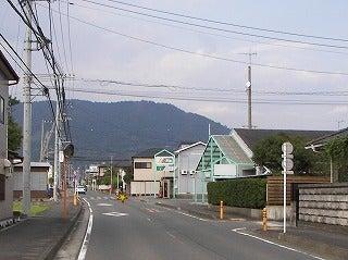神奈川県大井町 肩こり・腰痛から体質改善までしっかり癒すカーム治療室  -255 3