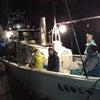 沖釣りフェスタ!の画像