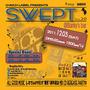 SWEPT vol,…