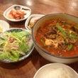 [お昼]韓流