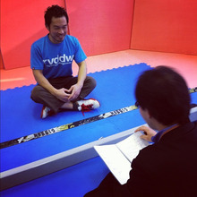 $ZERO Fight&Fit Blog