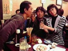 つじあやのオフィシャルブログ「つれづれアヤノブログ」Powered by Ameba-201111232335001.jpg