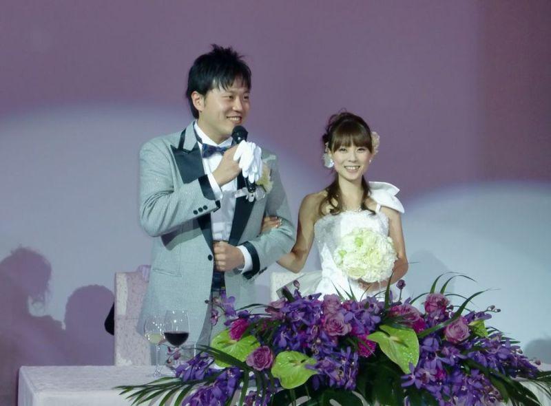 エハラ マサヒロ 嫁 ブログ 江原千鶴オフィシャルブログ「チヅルのしょーもないひとりごと」Power...