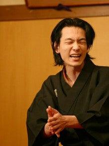 きょうの「タクトの部屋」のゲストは立川こしら師匠 | タクトTVのブログ