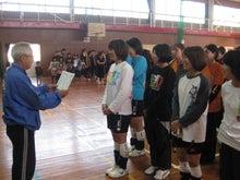 ★ 東大宮スポーツクラブ ★-たまご4