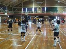 ★ 東大宮スポーツクラブ ★-たまご3