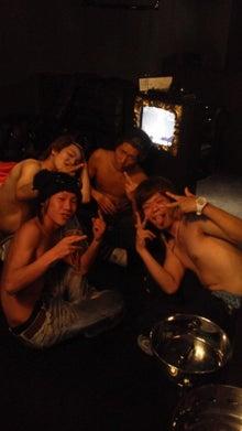 京都祇園ホストクラブ「リブラ」 姫咲十媽の第2章ブログ