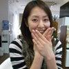 谷桃子さん☆の画像