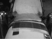 バッドデビルズチョッパーズ ハーレーカスタム CUSTOM車製作 カスタムペイント 車検 修理 中古車販売 メタルワーク ロードサービス 福島県