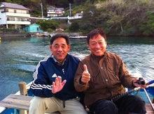 YamadaMotorsのブログ