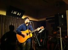 ギタリスト瀬戸輝一のブログ-IMG_3423.jpg