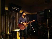 ギタリスト瀬戸輝一のブログ-IMG_5904.jpg