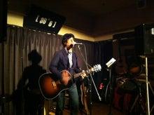 ギタリスト瀬戸輝一のブログ-IMG_9578.jpg