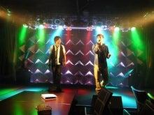 X+ 澁谷健史公式 blog♪-20111109_1070682.jpg