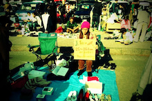 "$Mama Jeena's Blog ""無サフィリ"""