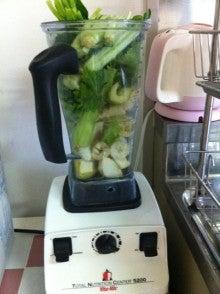 ローフードマイスター認定看護師が実践する超食事療法 ローフード・リビングフード・スクール・ダイエット・レシピ