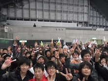 ~AKB48 TOKYO DOME までの軌跡~ powered by アメブロ