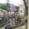 2011.11.11 京都 ~法然院~の画像
