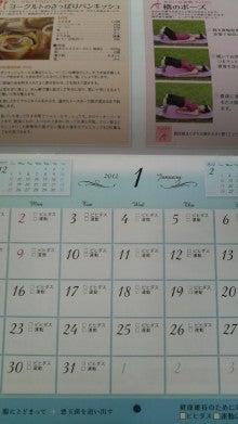 riricoの徒然日記-ビヒダス4