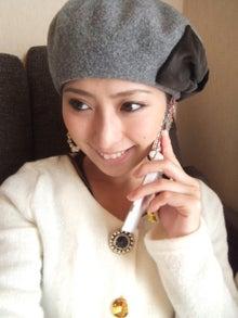 $木本史子オフィシャルブログ「chikako's blog」Powered by Ameba-DSCF1548_ed.jpg