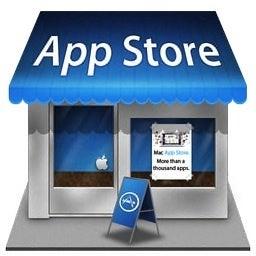 Iphone Ipod Touchだけでアイコン作成 Idevice脱獄blog