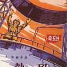 ピョンヤンの熱き記憶たち vol.7~現地で入手した物品アレコレ編の記事より