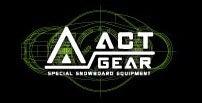 ACT-GEAR