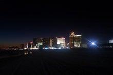 N.Y.に恋して☆-Atlantic city3