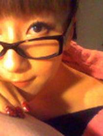 $AYAKA GENのブログ